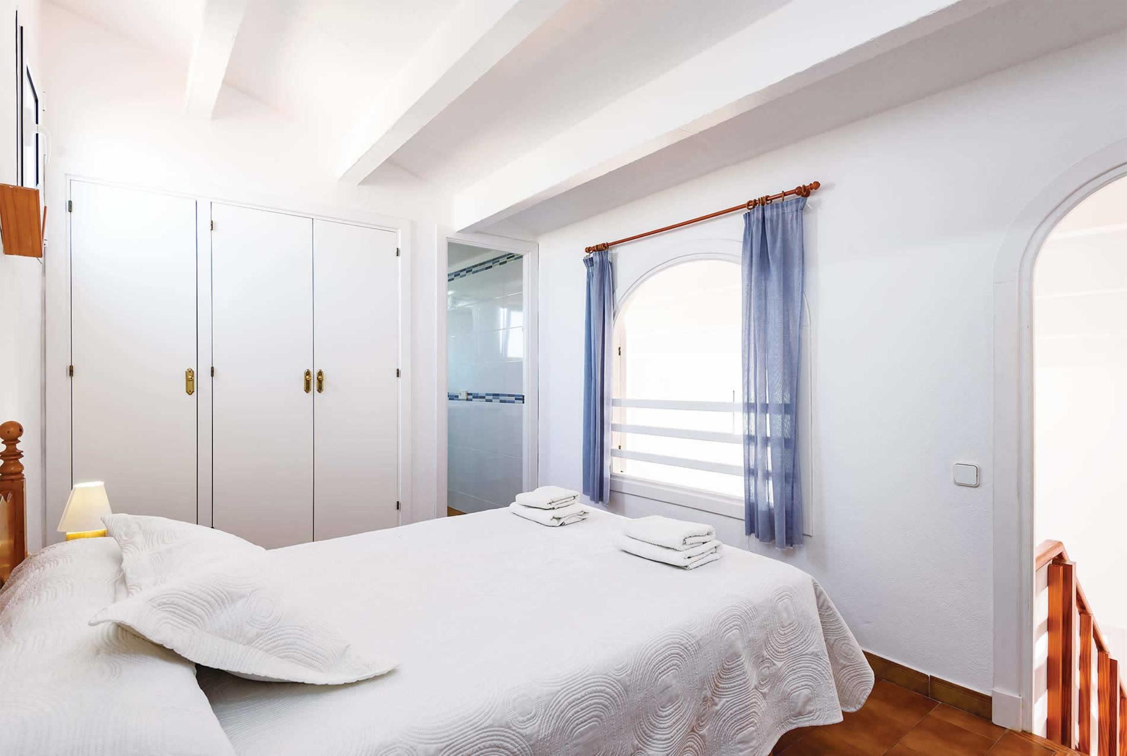 Ferienhaus Eulalia II (2653368), Arenal De'N Castell, Menorca, Balearische Inseln, Spanien, Bild 6