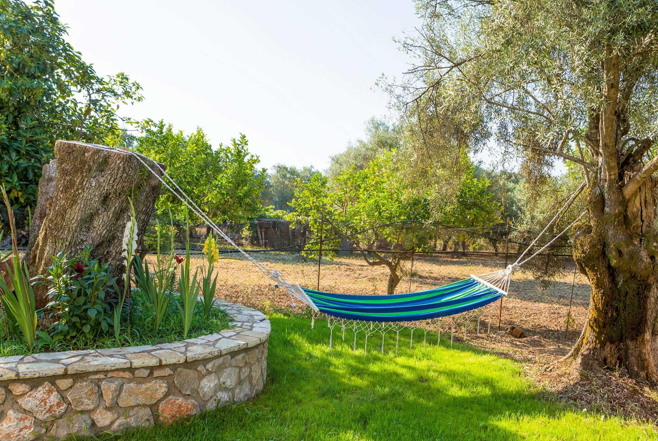 Holiday house Elionas (2653176), Lefkada, Lefkada, Ionian Islands, Greece, picture 13