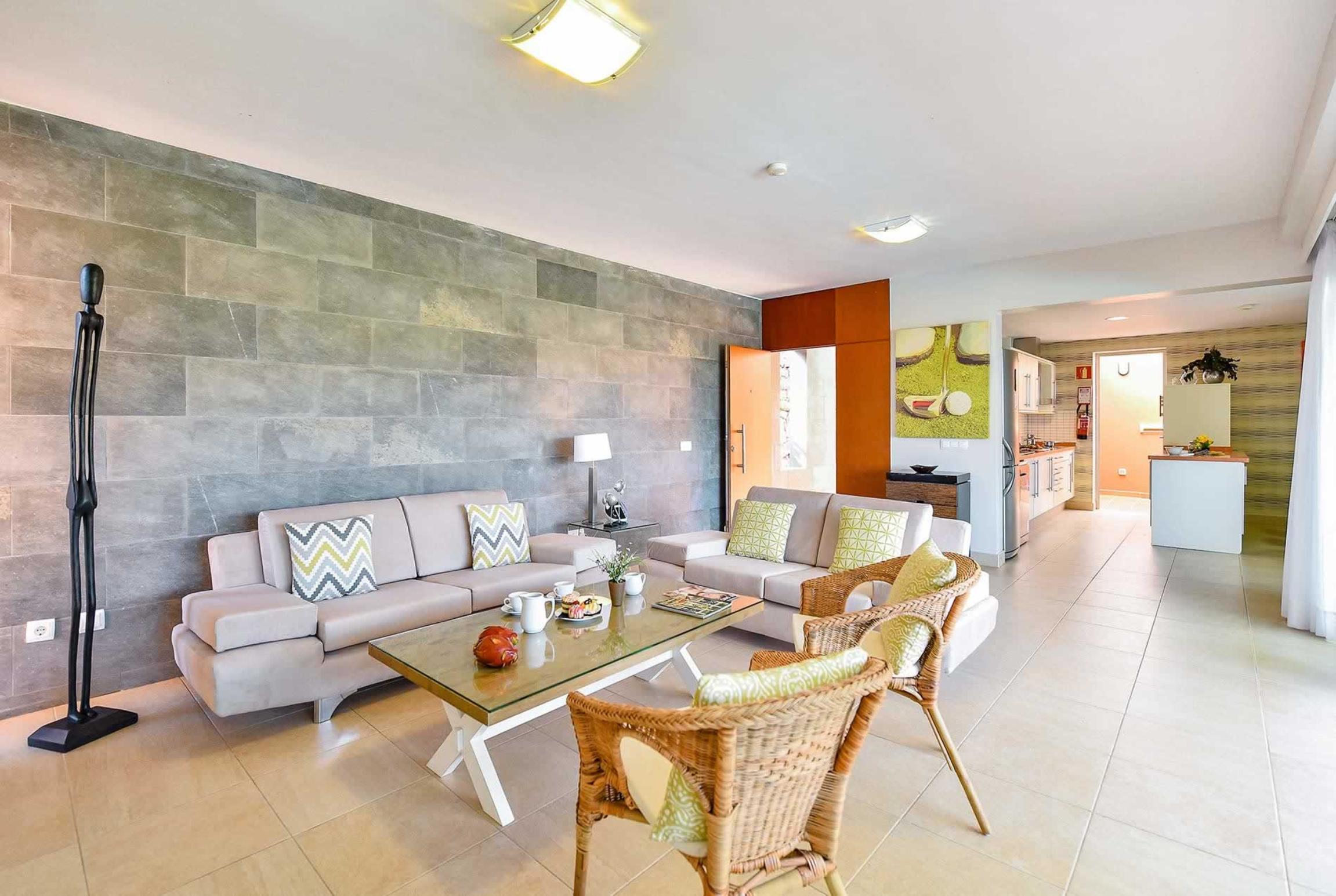 Holiday house Par 4 Villa 21 (2654431), Maspalomas, Gran Canaria, Canary Islands, Spain, picture 15