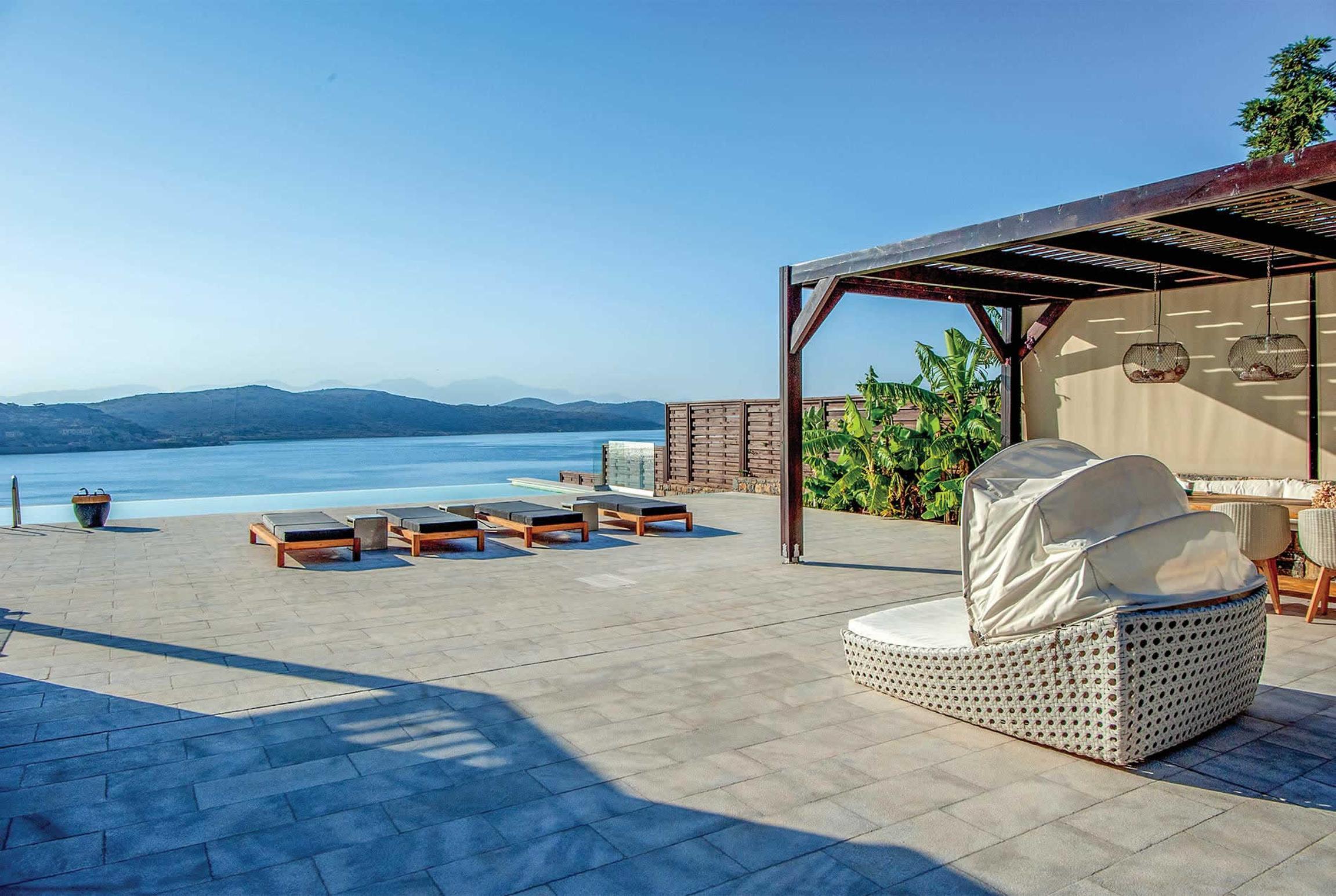 Ferienhaus Danae (2654195), Plaka, Kreta Nordküste, Kreta, Griechenland, Bild 29