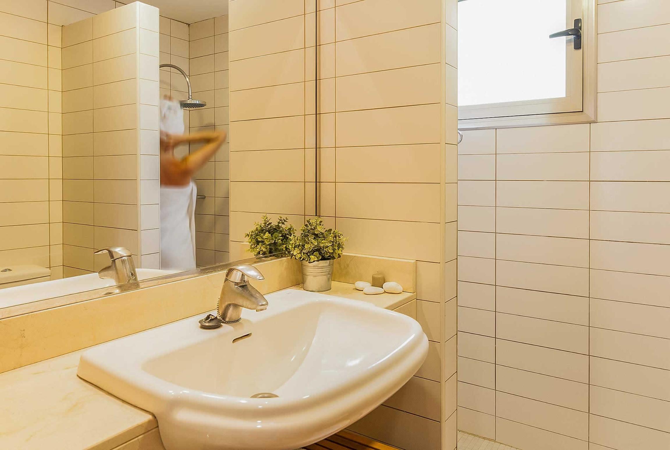 Holiday house Par 4 Villa 24 (2654009), Maspalomas, Gran Canaria, Canary Islands, Spain, picture 11