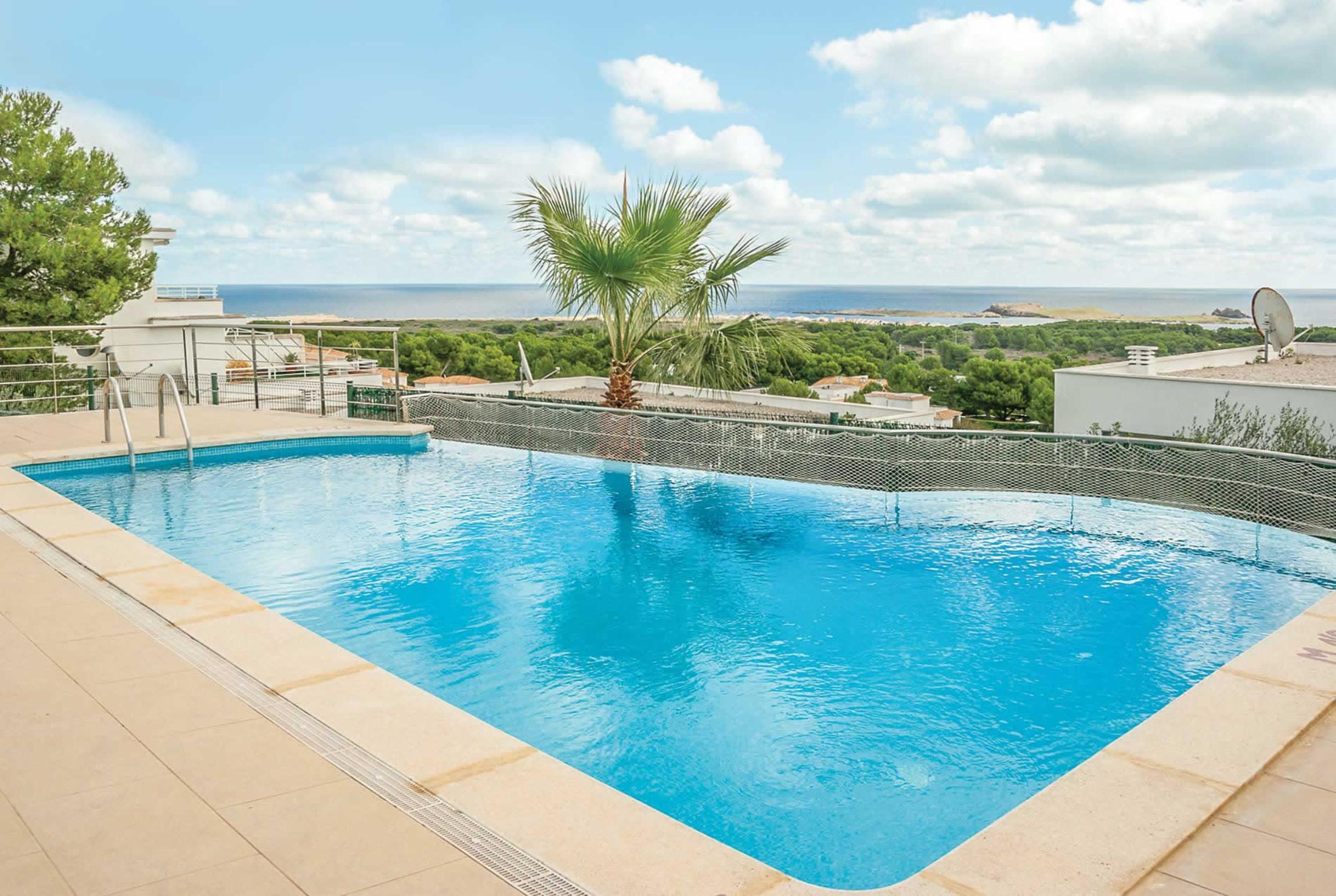 Ferienhaus Villa Gill (2649639), Arenal De'N Castell, Menorca, Balearische Inseln, Spanien, Bild 10
