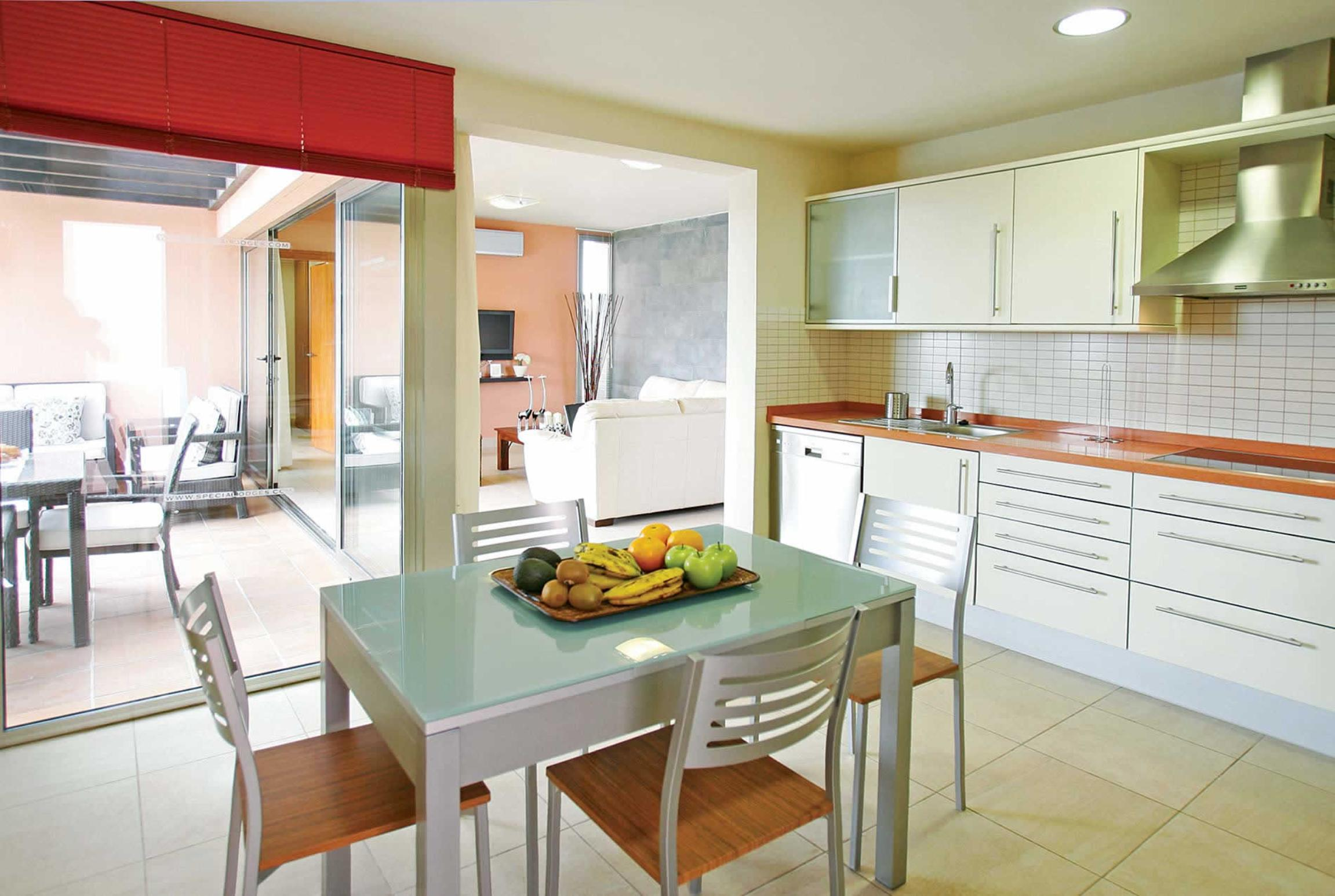 Holiday house Par 4 Villa 3 (2653981), Maspalomas, Gran Canaria, Canary Islands, Spain, picture 5