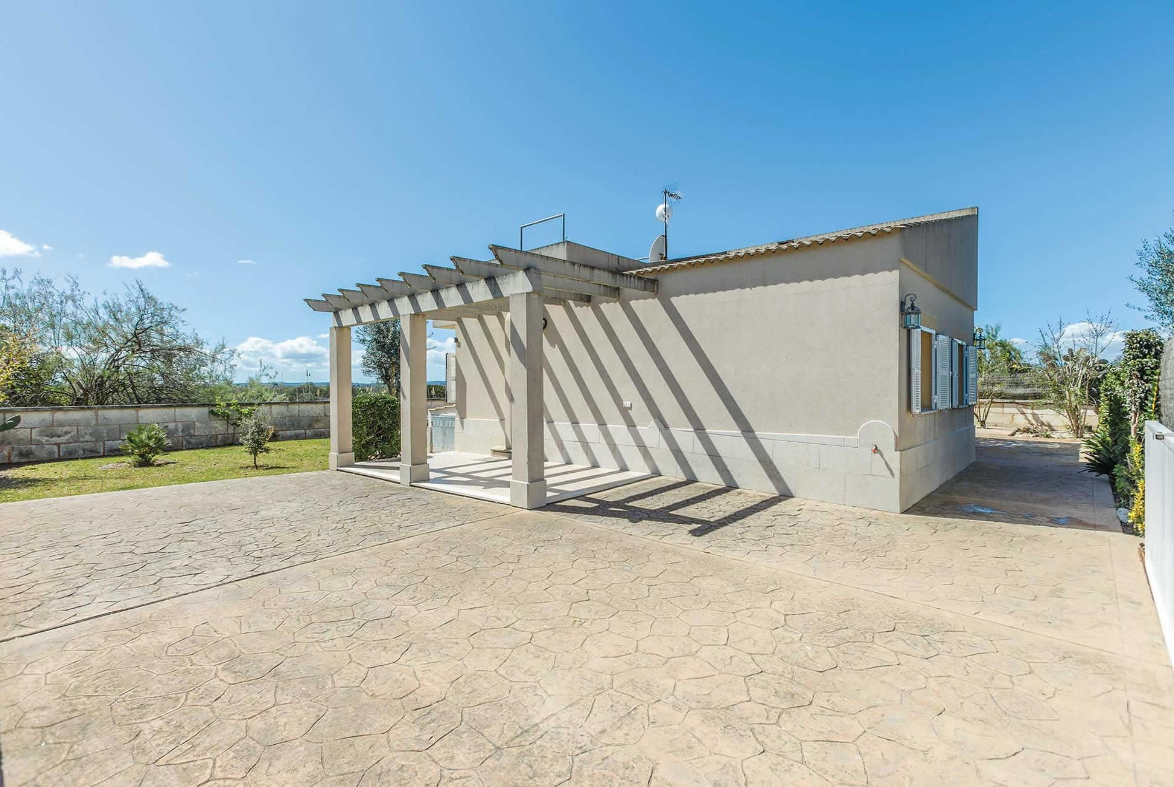 Ferienhaus Diniz II (2654191), Alcúdia Pins, Mallorca, Balearische Inseln, Spanien, Bild 18