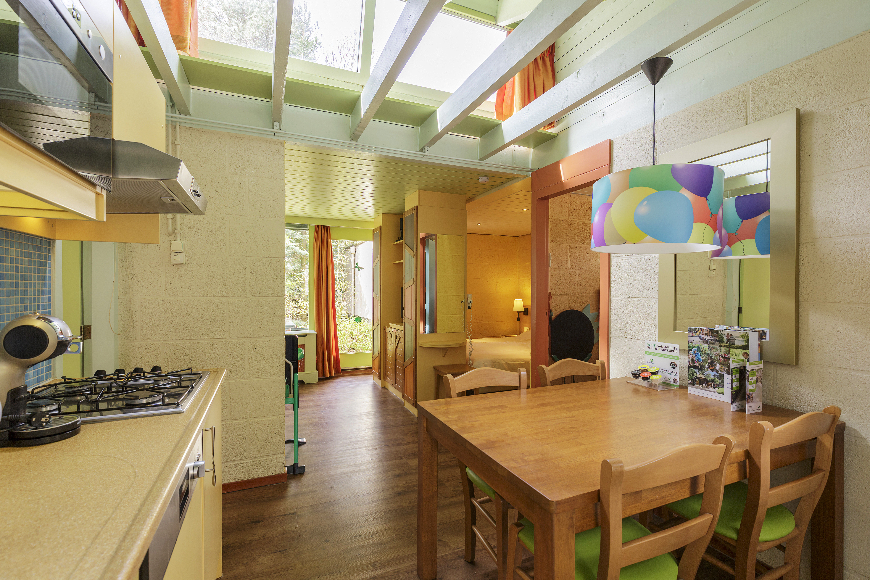 md40-cottage-4-persons-premium